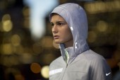 Nike's 2012 Fall/Winter Running Apparel Collection Keeps You Safe and Warm