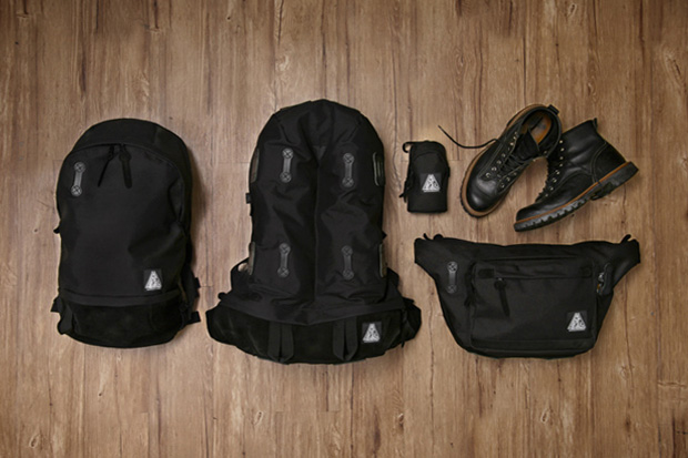 nudebones x tbsb 2012 fall winter urban sports pack