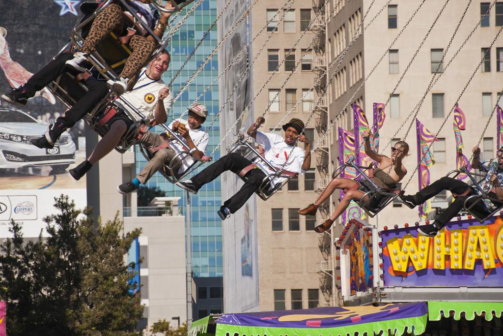 odd futures first ofwgkta carnival