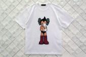 OriginalFake KAWS 2012 Astro Boy Companion T-Shirt