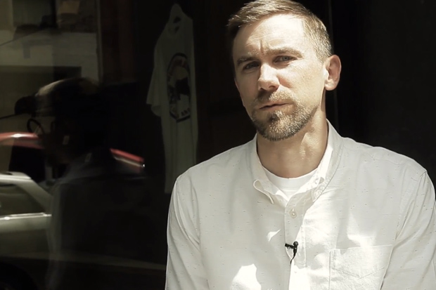 OTHERS by HYPEBEAST: Joerg Haas of Firmament Talks About His Approach to Retail