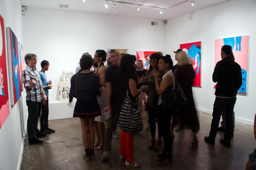 parra kind regrets exhibition recap hvw8 gallery