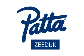 Patta Announces Grand Reopening
