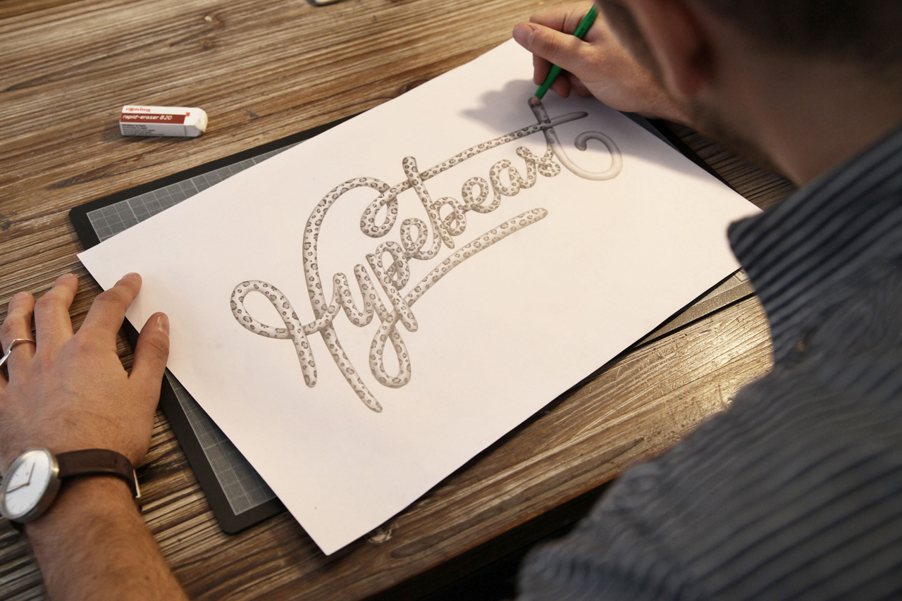 pen paper tyrsa