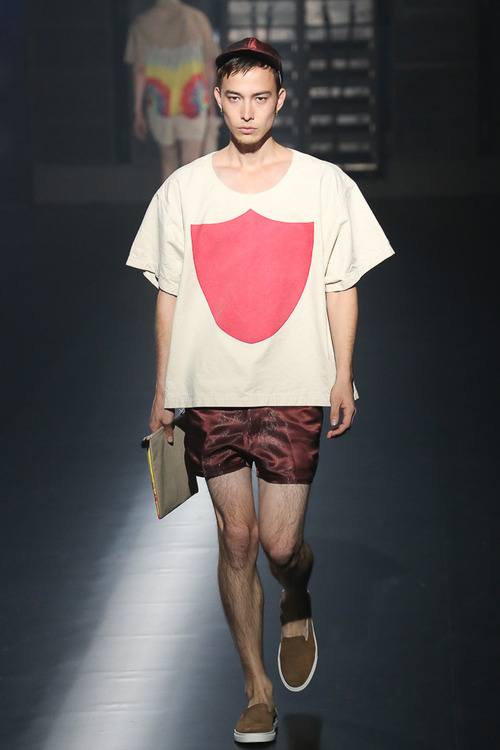 PHENOMENON 2013 Spring/Summer Collection