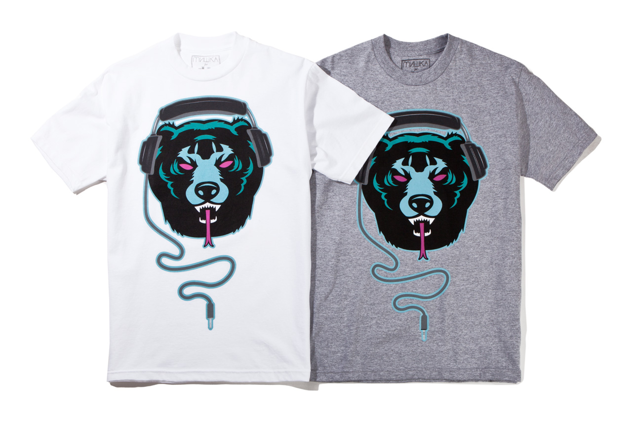 http://hypebeast.com/2012/10/plndr-x-mishka-2012-capsule-collection