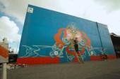 POW WOW Hawai'i 2012 Highlights Creativity and Community
