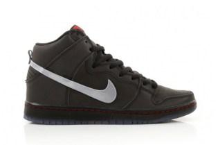 Nike SB Dunk Hi Premium QS 3M