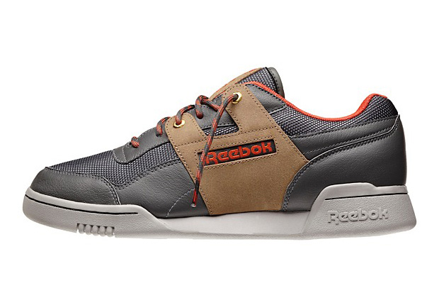 reebok workout plus r12