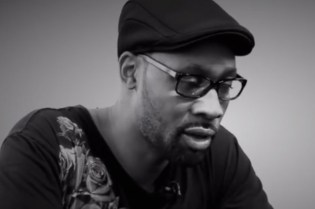 RZA Explains The Origin Of The Wu-Tang To Funkmaster Flex