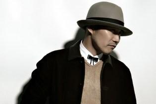 SENSE: THE ORIGINAL TENDERLOIN 2012 Fall/Winter Collection Editorial