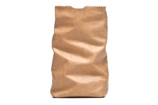 Stampd Bodega Bags