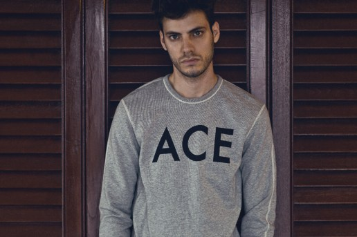Ace Hotel Share Their Philosophy and Preview Their New Reigning Champ Project