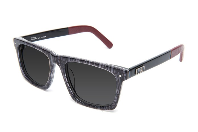 The Alchemist x 9FIVE Watson Sunglasses and Reader