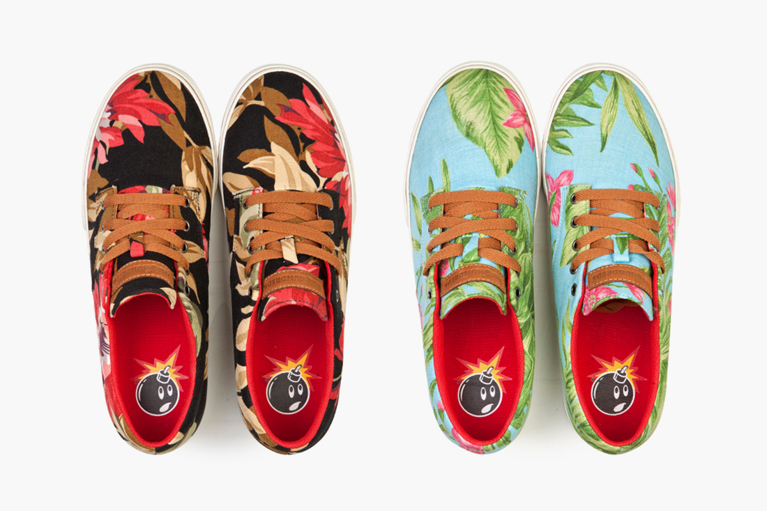 the hundreds tropic johnson low