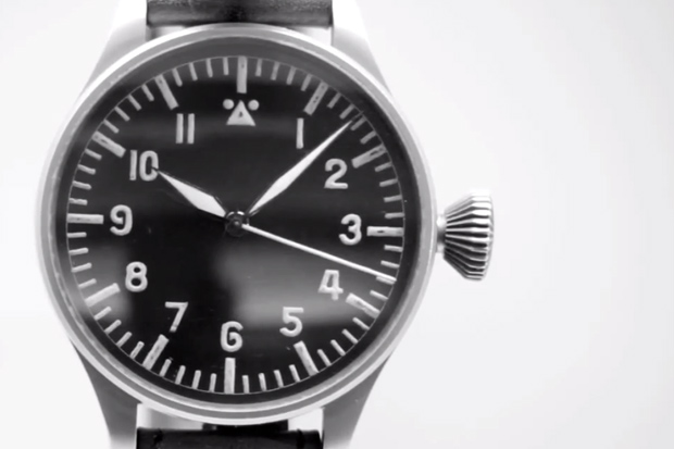The Man's Guide to Buying a Watch: Episode 1 - What is a Movement?
