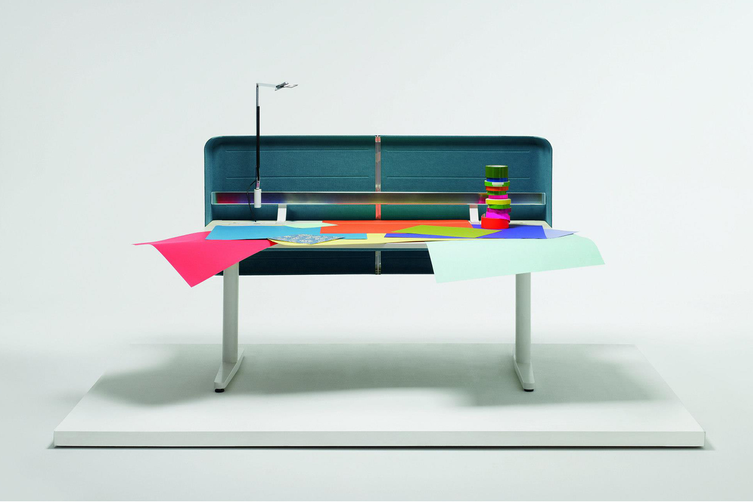 the tyde table by vitra