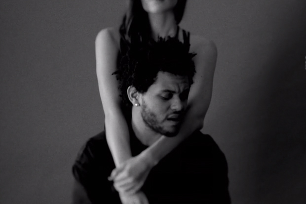 The Weeknd – Rolling Stone | Video