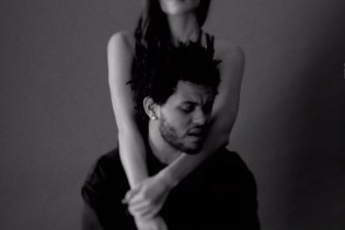 The Weeknd – Rolling Stone   Video