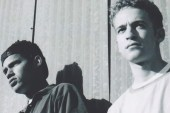 Stones Throw 'Our Vinyl Weighs A Ton' Documentary Trailer