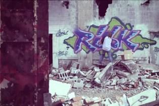 Offthewall.tv: Crack & Shine Season 2 Trailer
