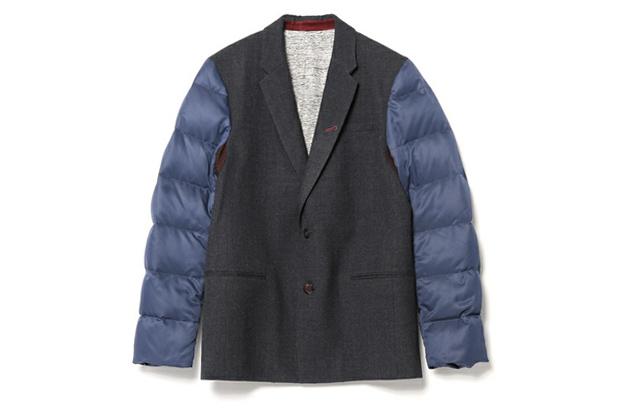 undercover j4101 1 blazer