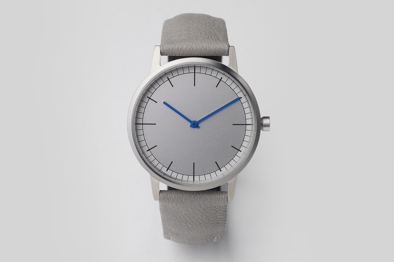 Uniform Wares 152 Series Watches