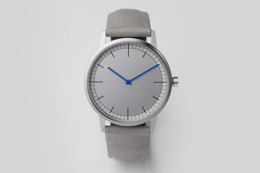 Uniform Wares 152 Series Watches