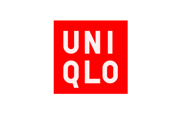 Uniqlo to Start Selling Online in the U.S.