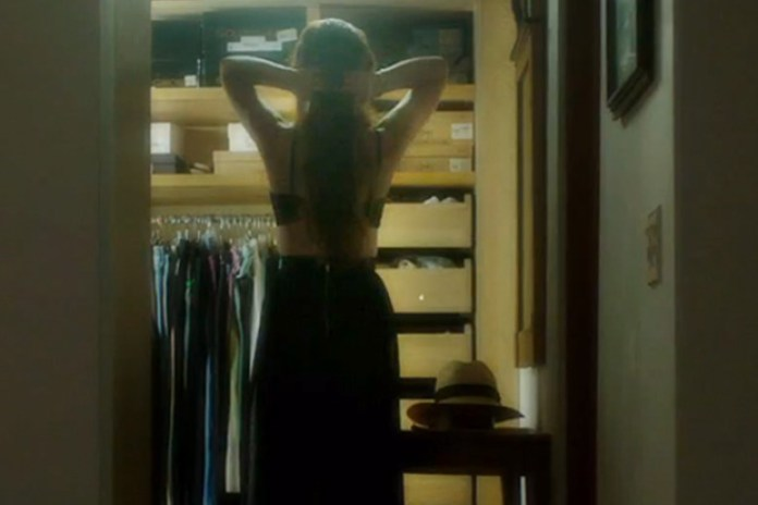 Watch 'The Canyons' Retro Film Teaser Starring Lindsay Lohan