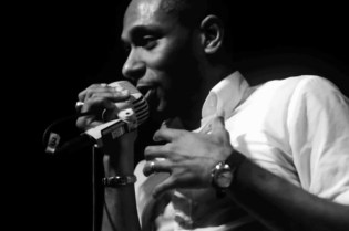 """Yasiin Bey Speaks Candidly in """"A Modern Marvel in Marvelous Times"""""""