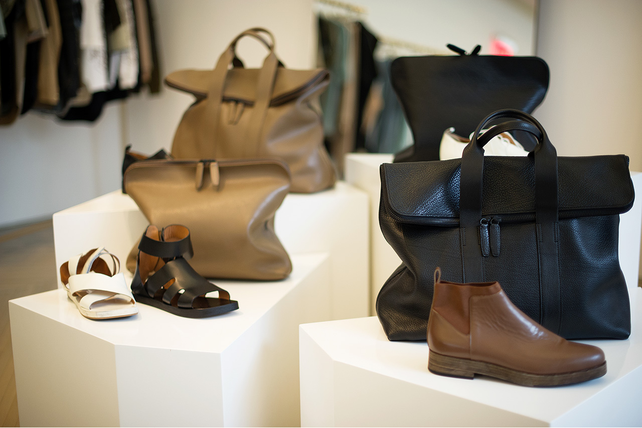 3 1 phillip lim 2013 spring summer collection preview