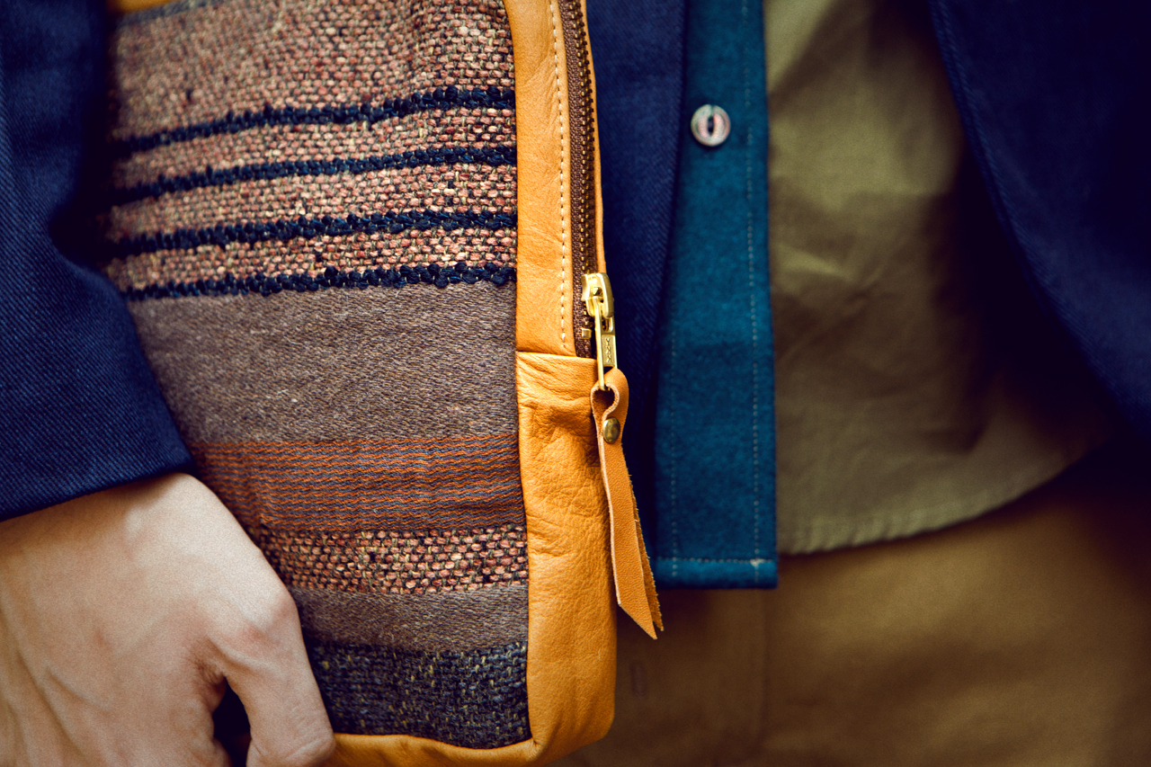 a kind of guise 2012 fall winter accessories