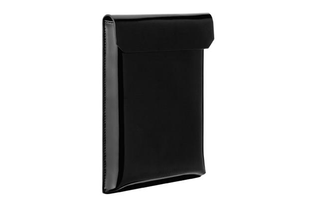 Acne iPad Case