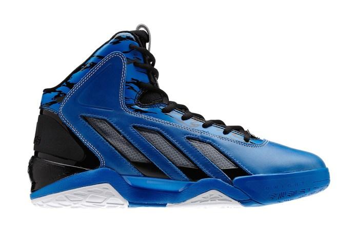 adidas adiPower Howard 3