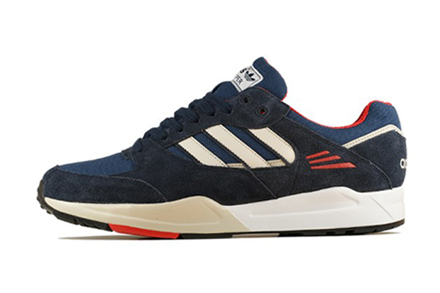 adidas Originals 2013 Tech Super