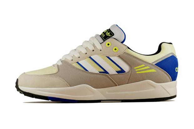adidas Originals 2013 Tech Super