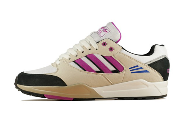 adidas originals 2012 fall winter tech super