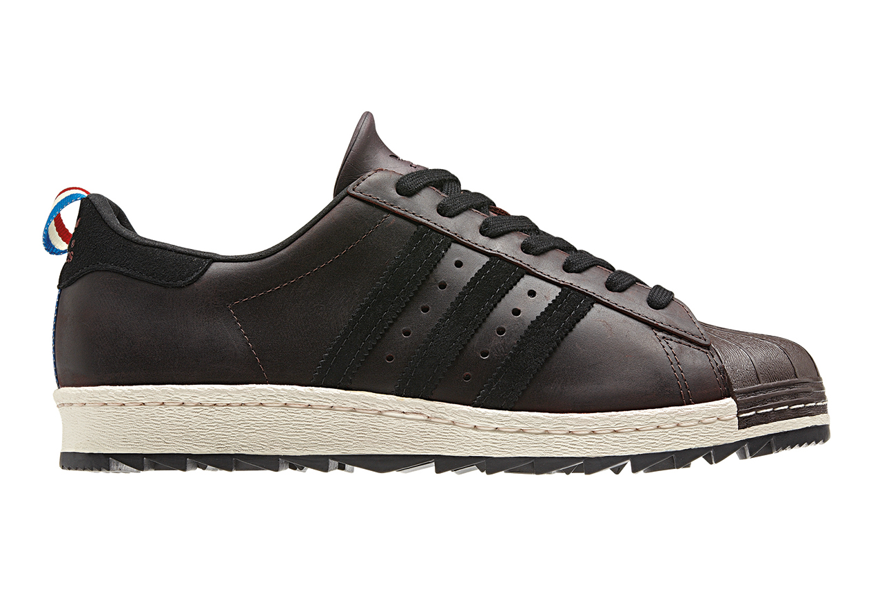 adidas originals 2012 winter footwear collection hypebeast