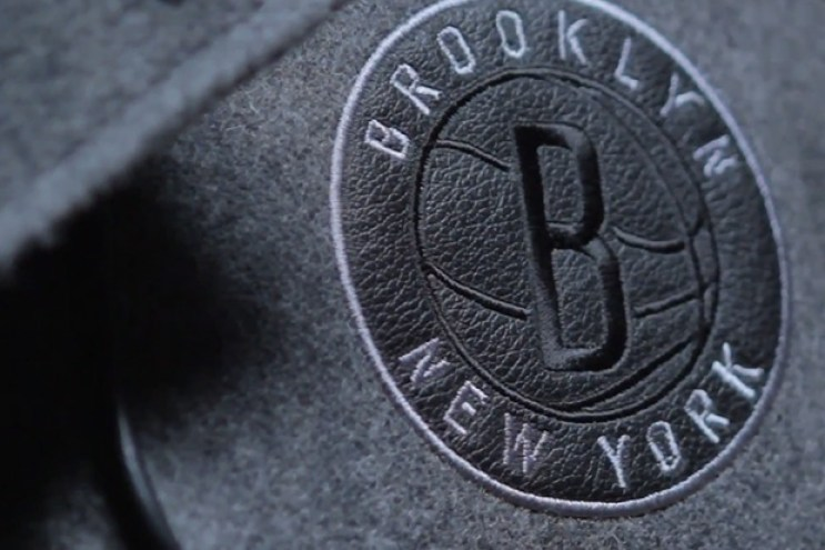 adidas Originals Goes All In for Brooklyn
