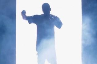 Big Sean – Imagination