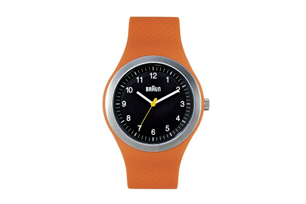 Braun BN0111 Sportrange Watches