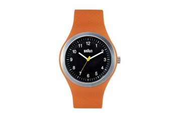 Braun BN0111 Sportrange Watches