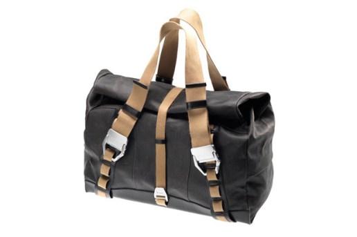 Brooks England 2012 Fall/Winter Bags