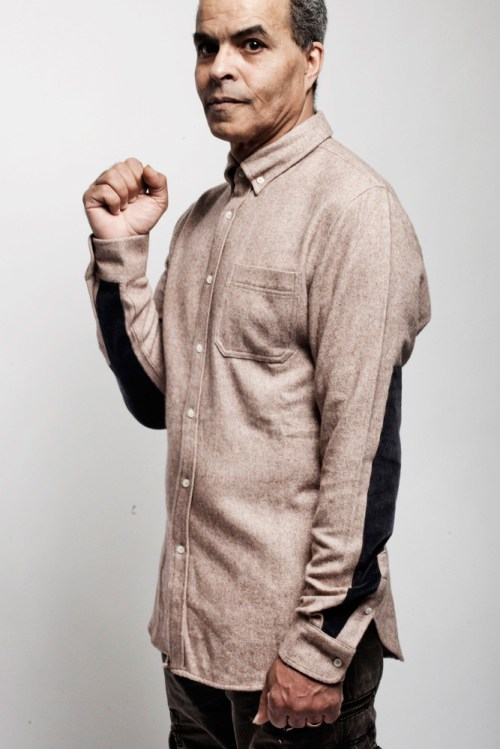 BWGH 2012 Fall/Winter Collection