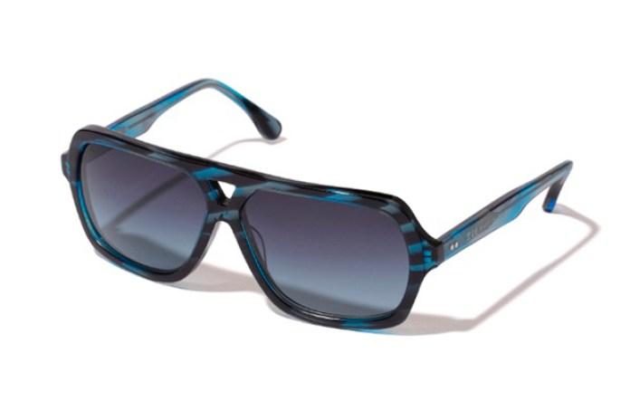 C.E 2012 Fall/Winter Eyewear Collection