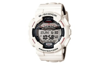 Casio G-Shock GLS-100