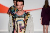 Coca-Cola Clothing 2013 Fall/Winter Collection