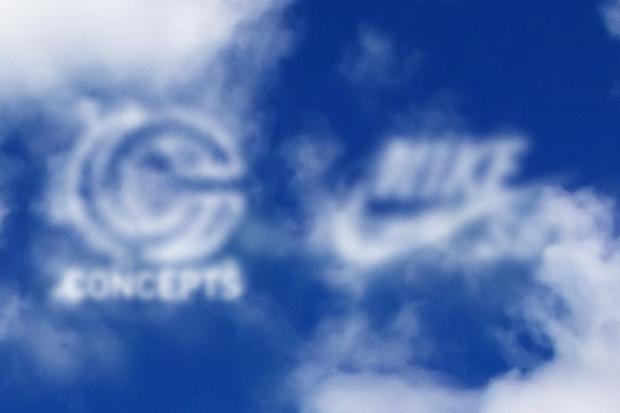 Concepts x Nike SB 2012 Black Friday Teaser