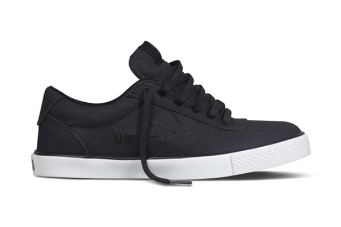 CONS 2012 Holiday KA-One Vulc